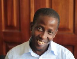 Abdul-Gafar-Tobi-Oshodi
