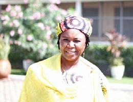 Hauwa-Ibrahim